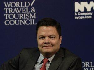 WTTC: Küresel Turizm Endüstrisi 8,8 trilyon dolara ulaştı