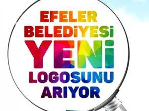 Efeler Belediyesi yeni logo için yarışma açtı