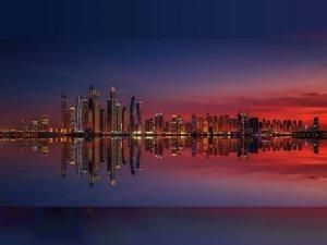 Emirates: Dubai'ye 500 bin insan gelmesi bekleniyor