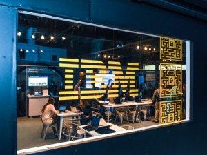 Travelport, IBM otel komisyonlarında Blockchain'de