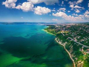 Bulgaristan turizminde tehlike çanları çalıyor
