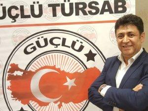 HasanErdem: Türsab Başkanı acenteleri iflas ettiriyor
