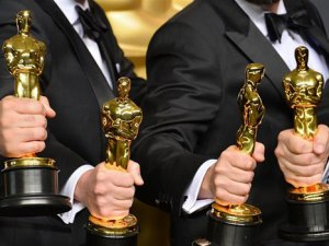 """""""Bağlılık Aslı"""" filmi,Türkiye'nin Oscar adayı"""