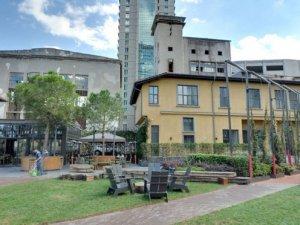 Bomonti Bira Fabrikası'nın Diyanet'e devri gerçekleri