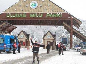 CHPMilletvekiliEnsar Aytekin:Milli parklar da satılacak