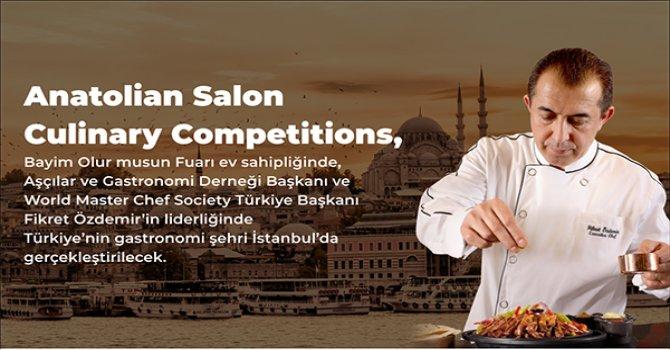 6. Akdeniz Satranç Şampiyonası