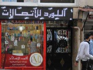 Suriyeliler 15 bin şirket kurdu: Türkiye'den ayrılmayı düşünmüyorlar