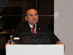 ATİD: Alternatif turizm merkezleri öne çıkarılmalı