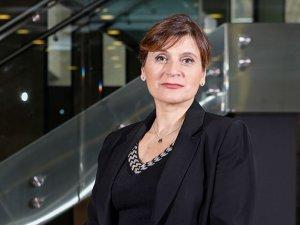 Hilton Türkiye Bölge Müdürü Uluslararası Bir Rol Üstlenecek