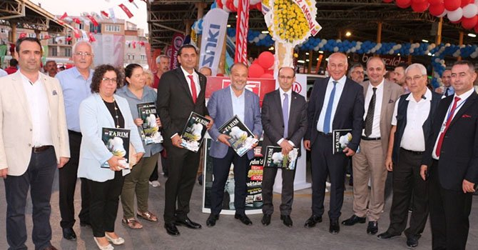 TRT Ermenice yayına başlıyor