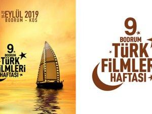 Türk filmleri Bodrum ve Kos Adası ile buluşuyor