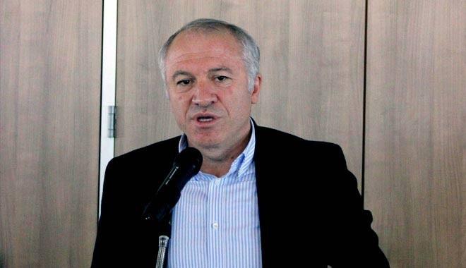 İzmir Fuarı'na güneş enerjisi