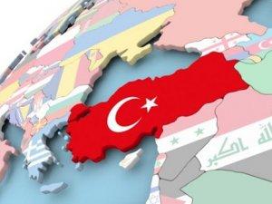 TÜİK, Türkiye'de geliri en yüksek olan şehir: İstanbul