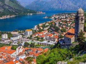 Türklerin Karadağ'daki konut yatırımı 3 yılda 22 kat arttı