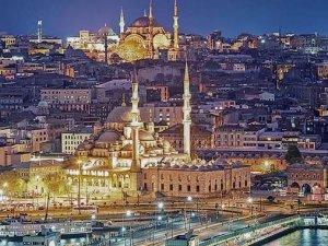 İstanbul'da fiyatlardaen yüksek artışulaştırma ve haberleşmede