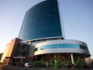 Yeşil Kundura'nınYeşil Holding'in şirketine iflas davası