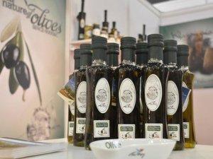 Zeytin ve Zeytinyağı ihracatçıları ile üreticileri destek istiyor