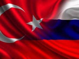 Rusya ve Türkiye ticarette ulusal para birimlerini kullanacak