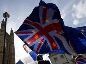 Brexit'te flaş gelişme! Mutabık kaldılar