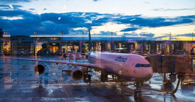 Emirates, %90'lık dolu uçuyor