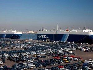 En büyük otomotiv limanı için anlaşma imzalandı