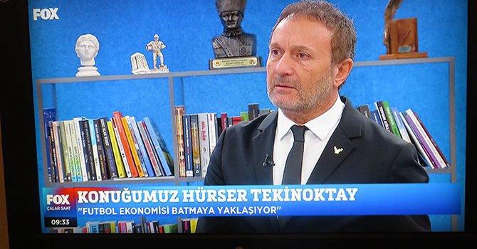İlk Türk sirki Fethiye'de nefes kesti