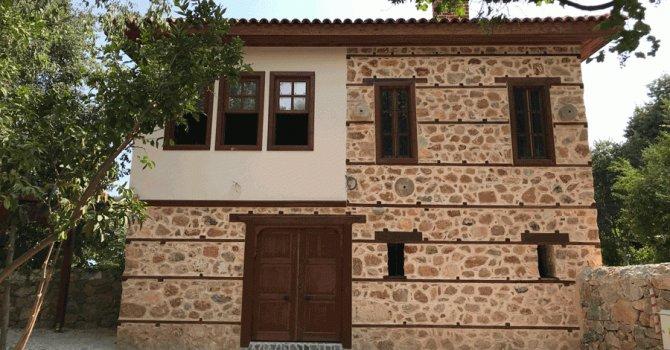 Isparta'da alternatif turizm arayışı