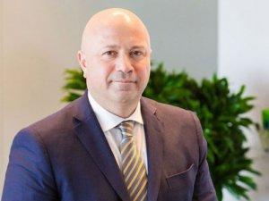 Turkcell e-ticaret ve dijitale odaklandı