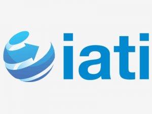 İATİ'yi New Gen ISS çarptı, IATA tarafından 'default' oldu