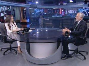 Erol Tabanca: Turizm ve enerji yatırımları ön planda olacak