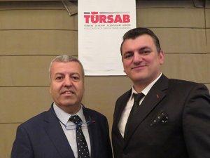 TÜRSAB Asya BTK'da seçim heyecanı yaşanıyor
