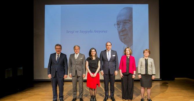 Şen:Akdeniz Birliği, AB'yi yıpratır