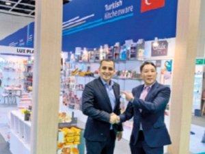 Bakan'dan ÖZBİ'ye tam destek