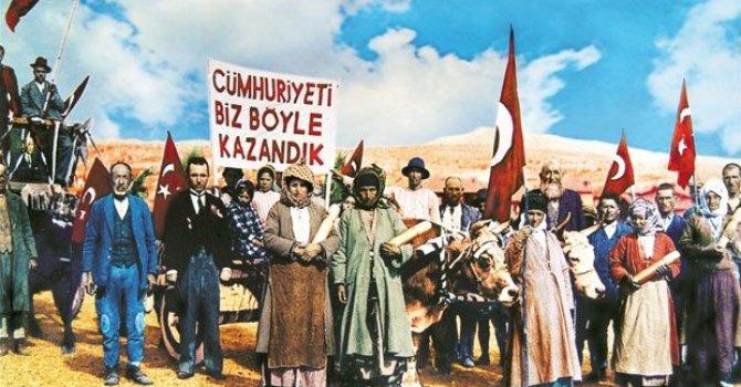 Adana'ya 5 yıldızlı otel geliyor