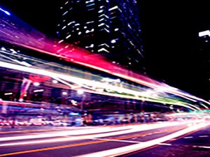Seyahatin geleceği İstanbul'da masaya yatırılacak