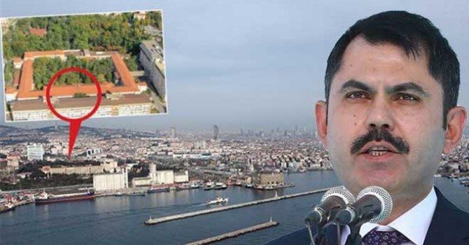Konya'da 'Türk-Alman Günü'