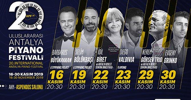 Kaşal Türkiye için yarışacak