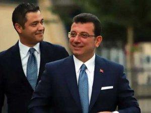 Vücutçu gençler Antalya'da yarıştı
