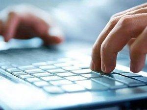 1.5 milyondan fazla kişinin hesabına e-haciz kondu