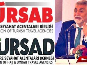 Türsab'ın avukatı İlsever, Hürsad adına Türsab'a ceza aldırdı