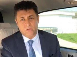 Türsab Başkan Adayı Hasan Erdem: Ben tuzağa düşmem!