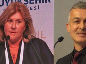 Oya Narin: İstanbul'u İstanbullu'ya anlatmalıyız