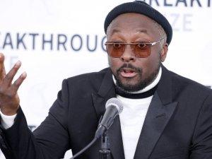 ABD'li rapçi will.i.am ile Qantas arasında 'ırkçılık' tartışması