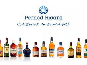 Ünlü Fransız içki üreticisi çalışanları tarafından dava edildi