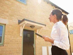Evini yabancıya kiralayanlar dikkat:Kişi başı bin TL cezası var