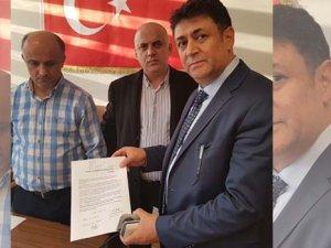 Erdem: TÜRSAB yönetimi toptan istifa etmelidir