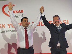 CHP:Turizm ahlak yasası istedi