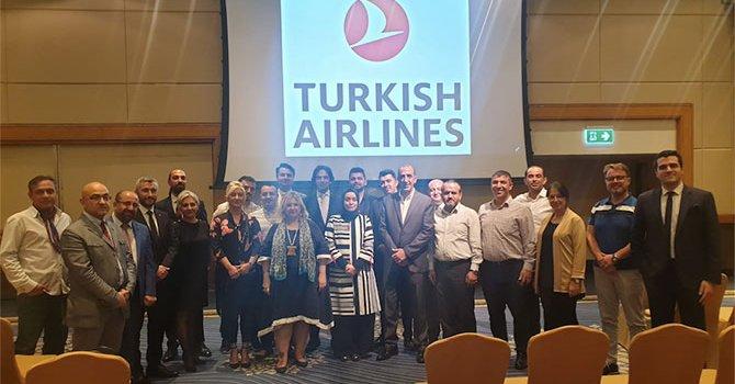 Türk genci ile Ermeni kızın aşkı