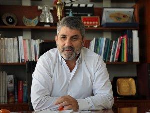 Prontotour Başkanı Ali Onaran'ın acı günü