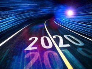 2020'nin dijital trendlerineler olacak?